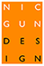 nic gun design inc