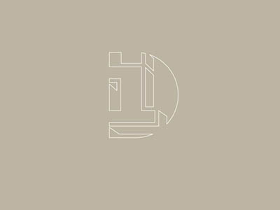 Corporate ID / Logos
