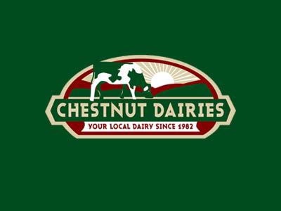 Chestnut Dairies