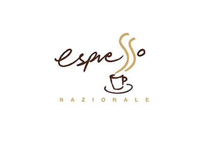 Espresso Nazionale