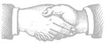handskae_ding3