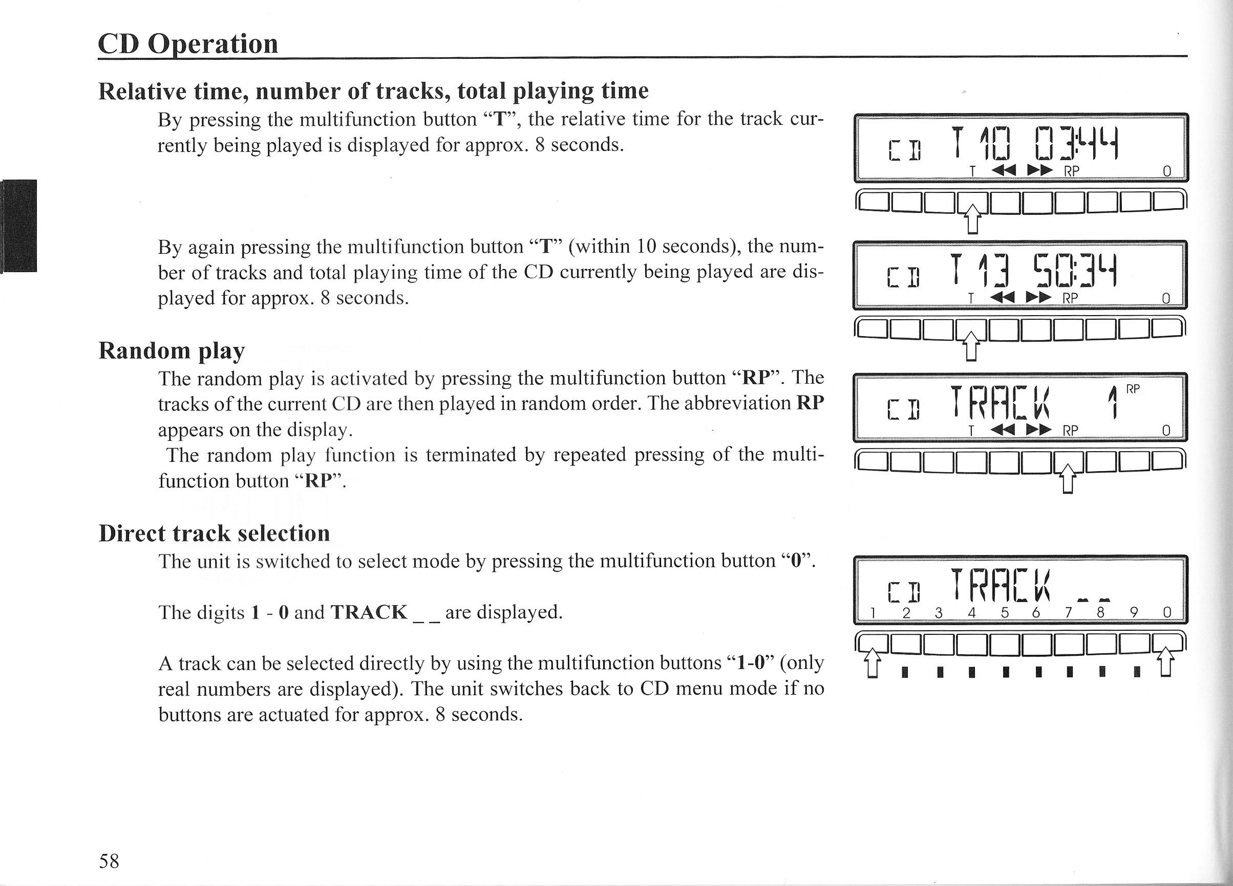 CDR22_manual_pg58.jpg